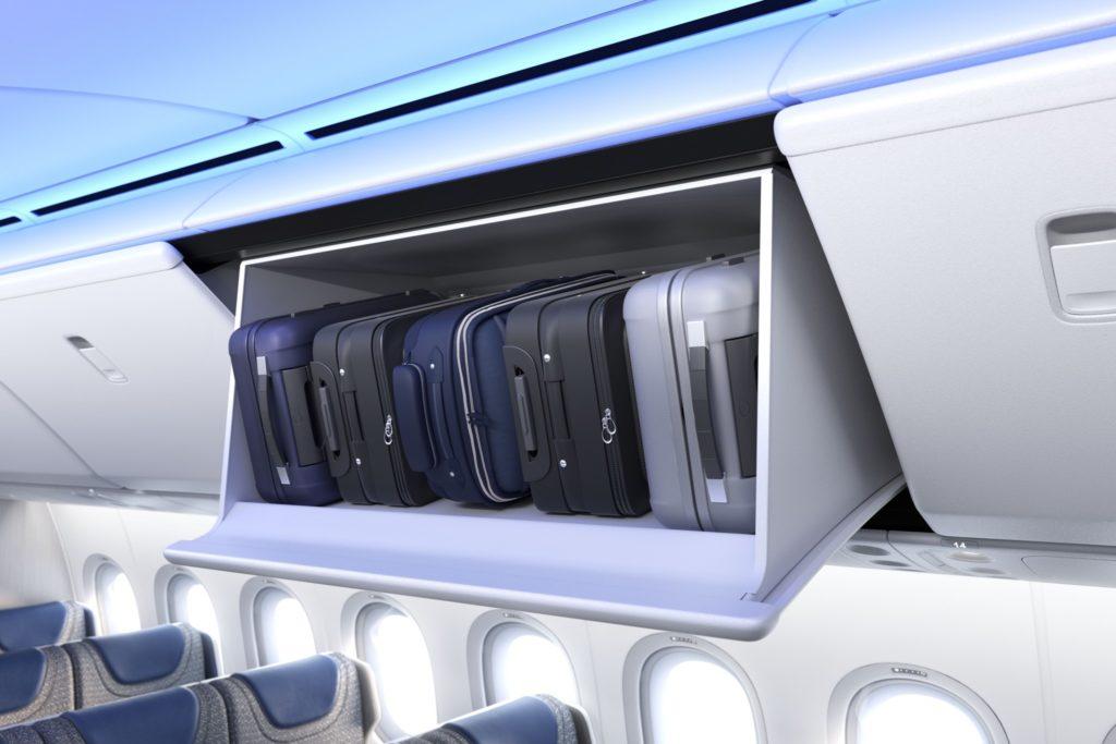 Boeing-777X-potniska-kabina_prtljaga