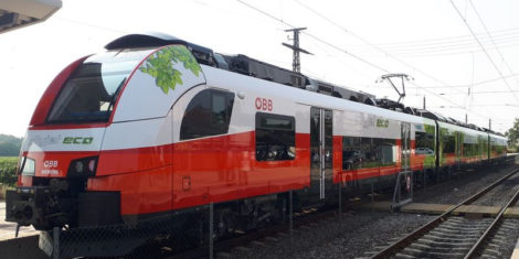OBB-Cityjet-eco-BEMU-hibridni-vlak