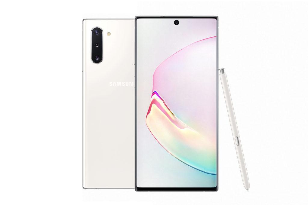 Samsung Galaxy Note10-3