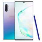 Samsung Galaxy Note10+-FB