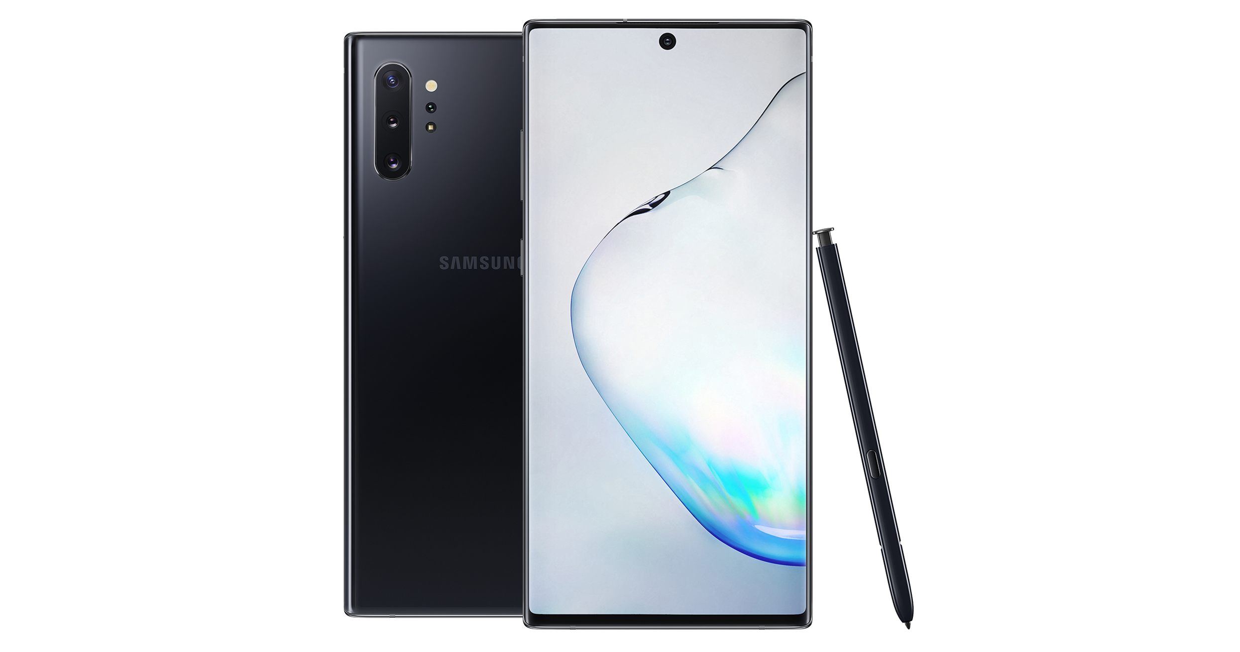 Samsung Galaxy Note10-fb-1