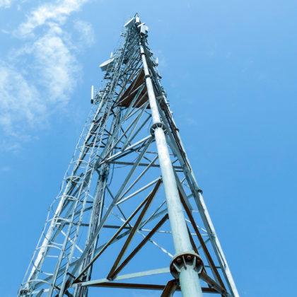bazna-postaja-oddajni-stolp-za-mobilno-omrezje