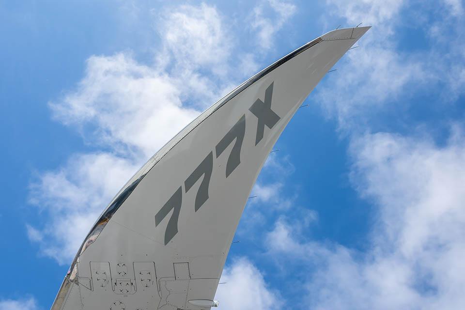 boeing-777x-6