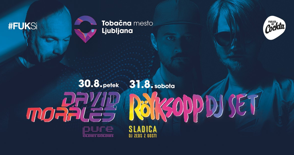 fuksi-2019-tobacna-festival