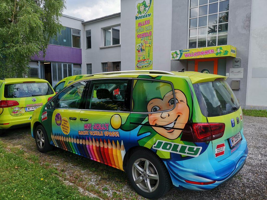 jolly-tovarna-gradec-barvice-avto