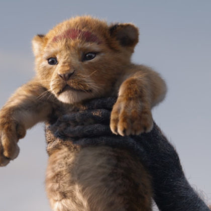 levji-kralj-the-lion-king-2019-film-1-FB