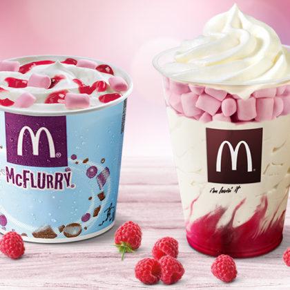 mcflurry-mcsundae-deluxe-marshmallow-mcdonalds-slovenija-2019
