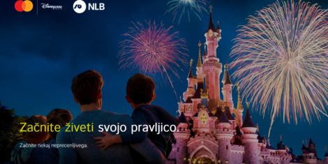 nlb-pay-nagradna-igra-Disneyland-pariz-2019