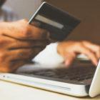 placilo-na-spletu-kartica-spletna-trgovina