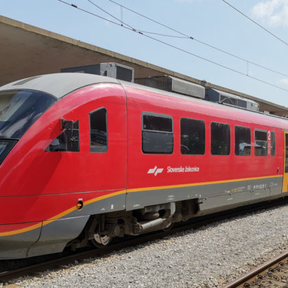 slovenske-zeleznice-vlak-siemens-deziro-312-118