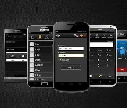 telekom-slovenije-mobitel-komunikator-android