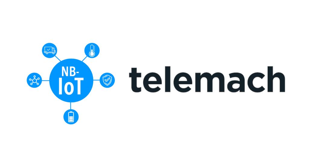 telemach-nb-iot