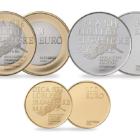 zbirateljski-kovanec-banka-slovenije-prikljucitev-prekmurja-2019