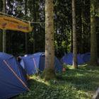 zoo-ljubljana-taborjenje-intersport