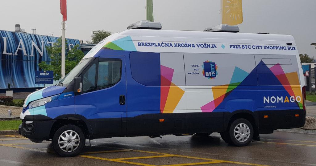BTC_Nomago_electric_bus_1