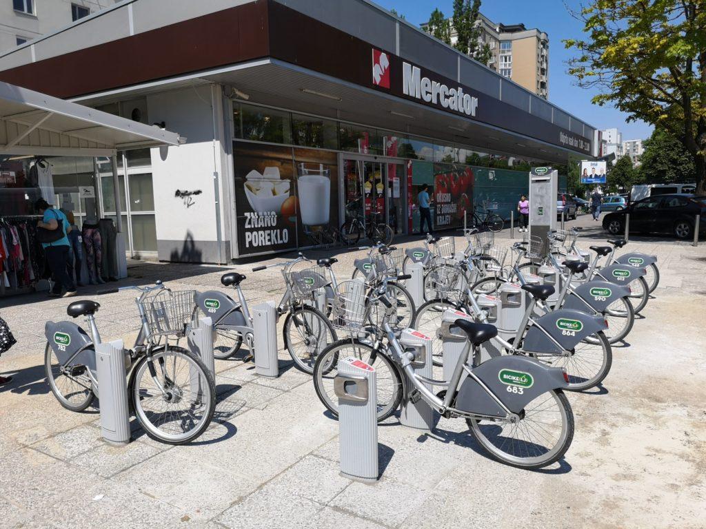 BicikeLJ-ljubljana-Mercator-Market-Celovska-163