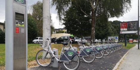 BicikeLJ-rakovnik-61-ljubljana