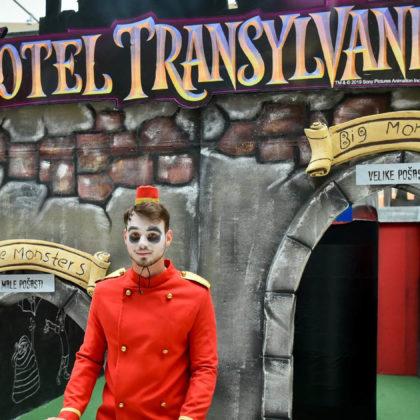 Citypark-Tematski-park-Hotel-Transilvanija-FB
