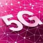 Deutsche-Telekom-5G