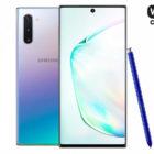 Galaxy-Note10-WiFi-6