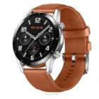 Huawei-Watch-GT-2-ura-leak