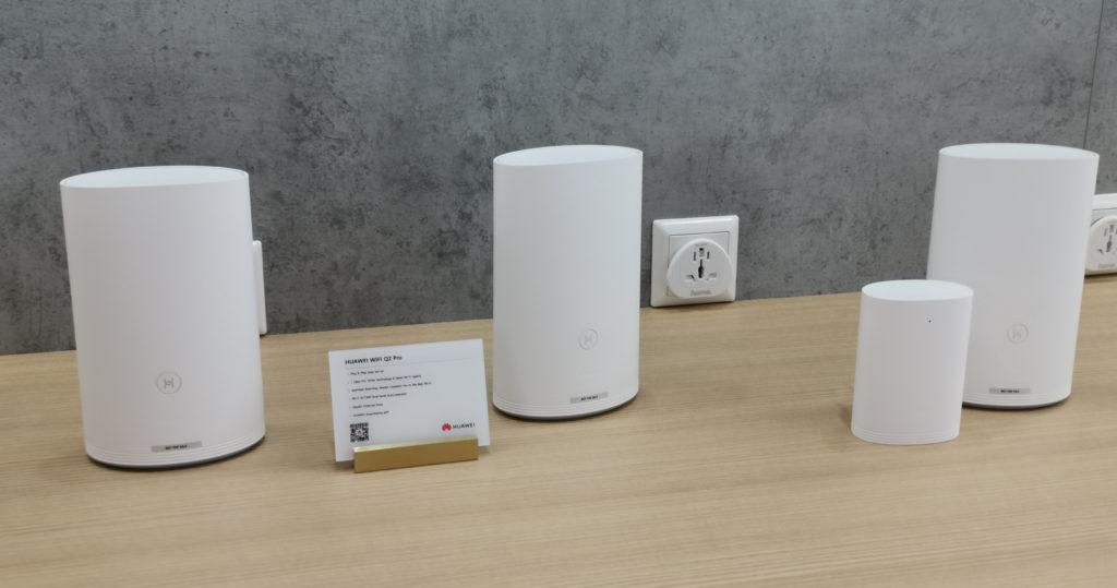Huawei-WiFi-Q2-Pro