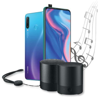 Huawei-p-smart-z-zvocniki-darilo