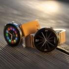 Huawei_Watch_GT2_1