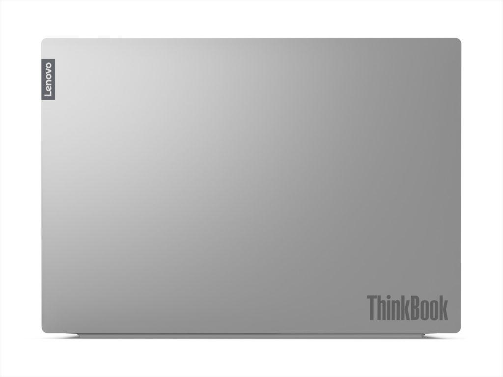Lenovo-Thinkbook_14