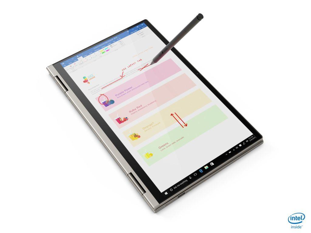 Lenovo-Yoga-C740-tablica