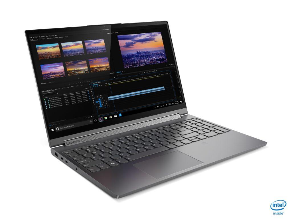 Lenovo-Yoga-C940