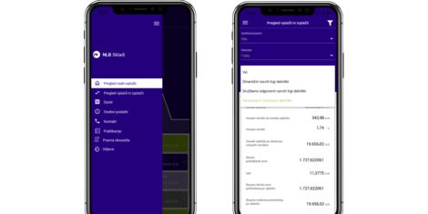 NLB-skladi-mobilna-aplikacija