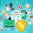 PSD2-evropska-direktiva-o-placilnih-storitvah-na-notranjem-trgu