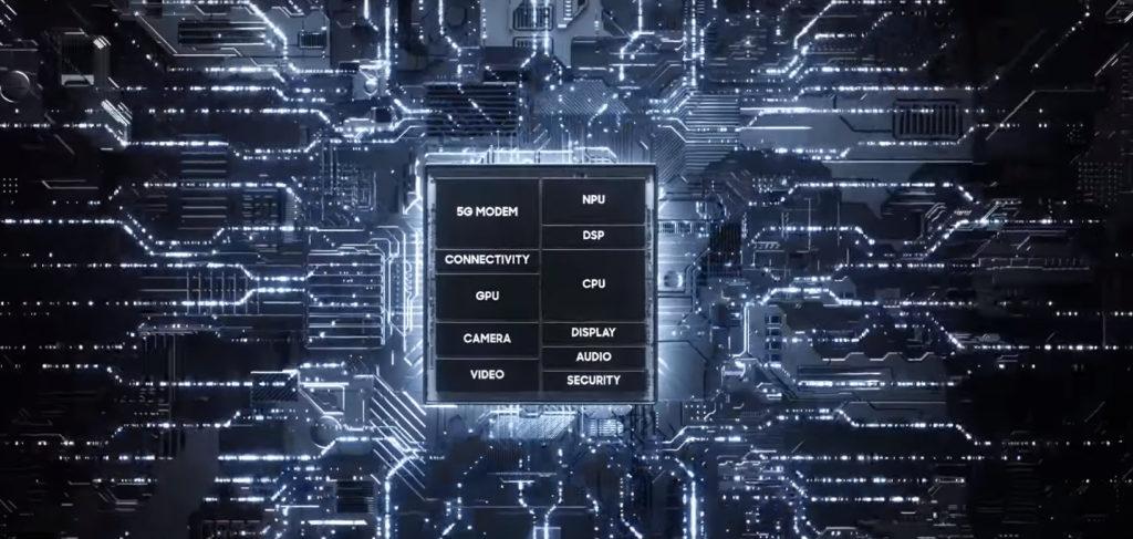 Samsung-Exynos-980-1