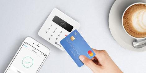 SumUp-mastercard-citalnik-kartic-placevanje