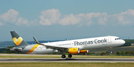 Thomas_Cook_Airlines_A321_G-TCDE_lands_Bristol_22.6.14_arp