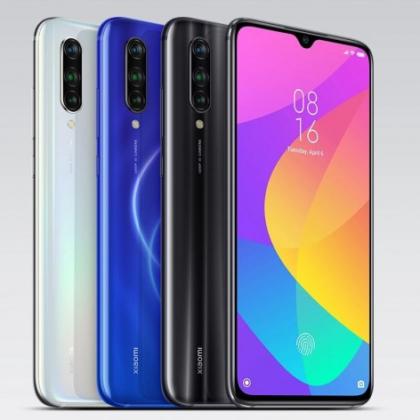 Xiaomi-Mi-9-Lite