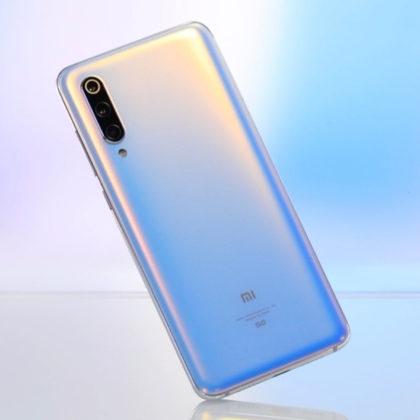 Xiaomi-Mi-9-Pro-5G-1
