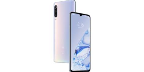 Xiaomi-Mi-9-Pro-5G-FB