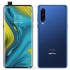 Xiaomi-Mi-Mix-4-koncept