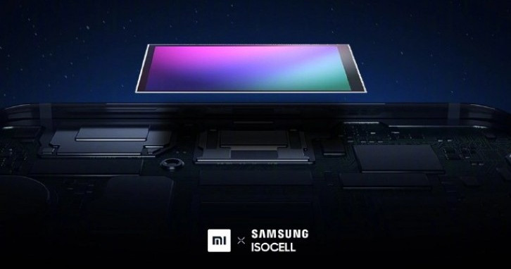 Xiaomi-samsung-isocell-fotoaparat