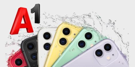 a1-slovenija-apple-iphone-11
