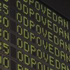 aerodrom-ljubljana-brnik-letalisce-adria-airways-odpoved-letov