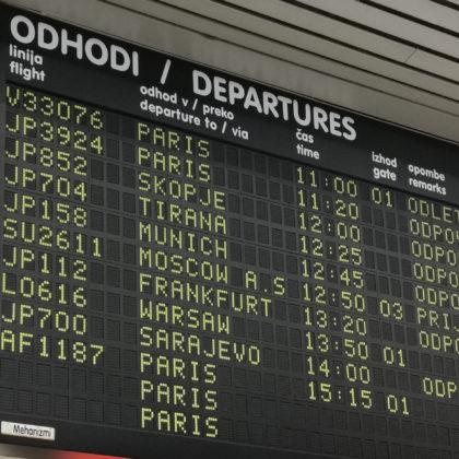 aerodrom-ljubljana-brnik-letalisce-adria-airways-odpoved-letov-2-odbojka-slovenija
