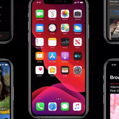 apple-ios-13-iphone