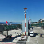 brnik-letalisce-ljubljana-fraport-slovenija-aerodrom-lju