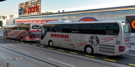 citypark-ljubljana-avtobusno-postajalisce-2019