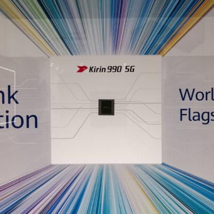 huawei-kirin-990-5G-ifa-2019