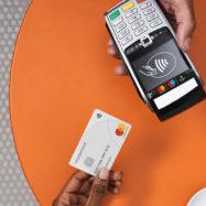 mastercard-kartica-placilo-pos-terminal-brezkontaktno