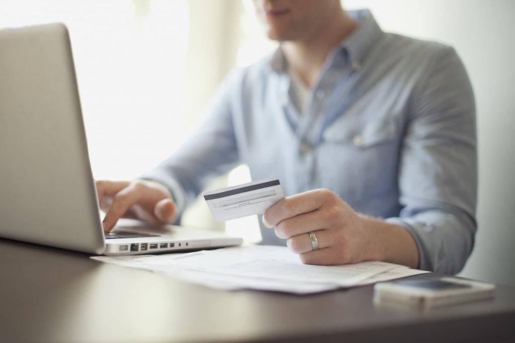 mastercard-spletno-placilo-spletni-nakup-kartica